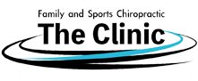 The Clinic: Family and Sports Chiropractic